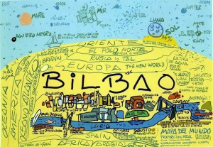 Mapa_segun_Bilbao