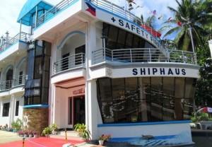 Ship_14