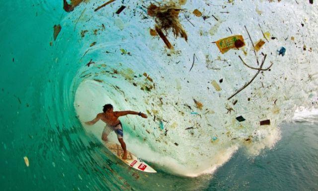 surferjava