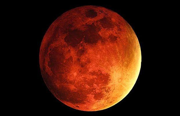 Luna-roja-620x400