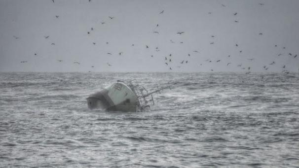 606x341_sinking-1