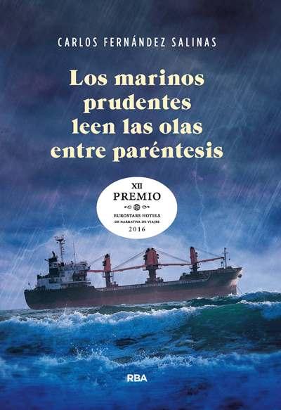 los-marineros-prudentes-rba-o