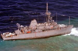 USS Guardian2