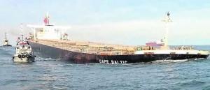 cape blatic gijon-barco--647x280