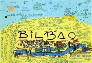 Mapa_segun_Bilbao