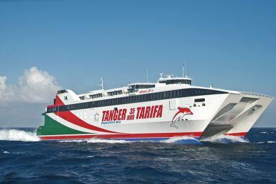 Tanger_Jet_II