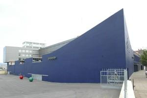 portu2