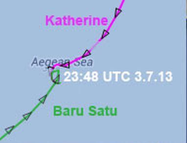 Kat_barusatu