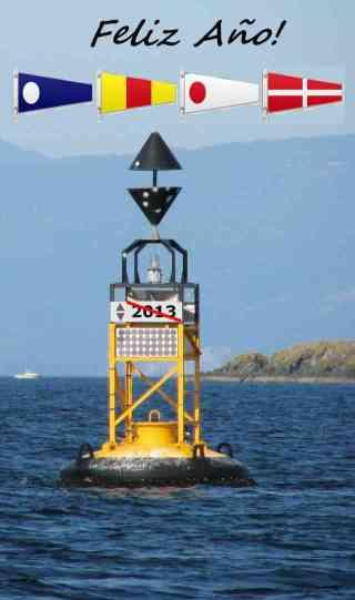 buoy2013mini