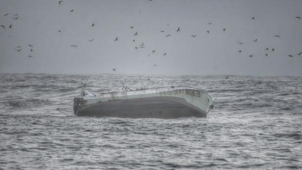 606x341_sinking-2