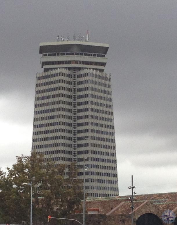 edificiocolon